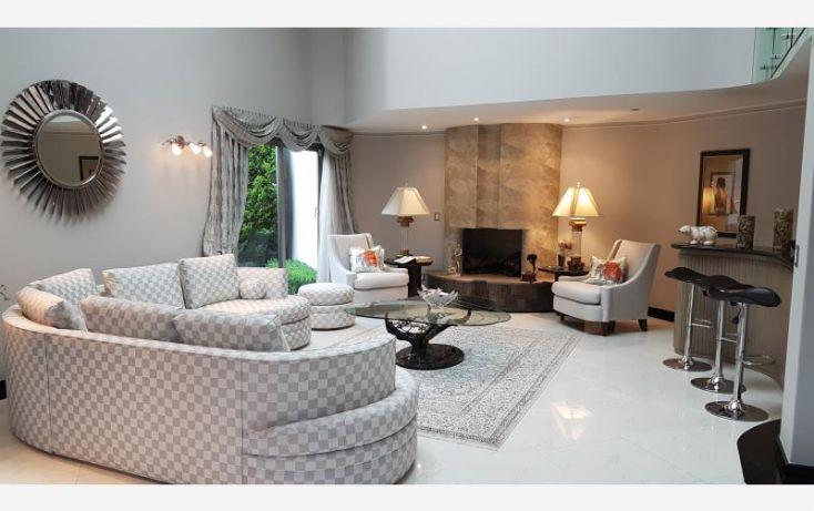 Foto de casa en venta en circuito juristas 49, bugambilias, naucalpan de juárez, estado de méxico, 1981438 no 04