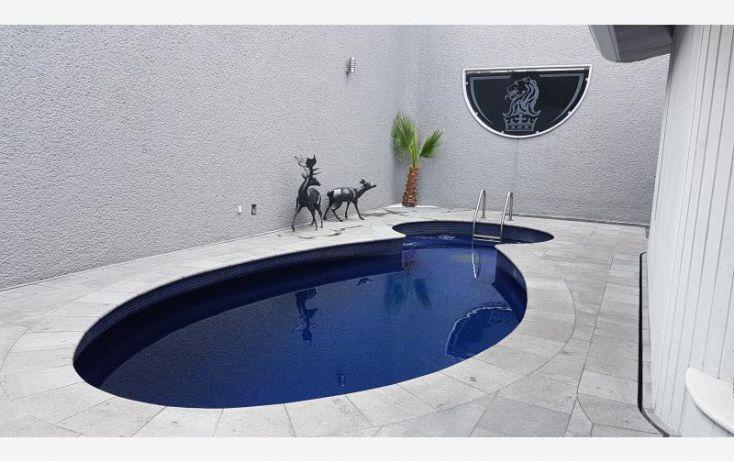 Foto de casa en venta en circuito juristas 49, bugambilias, naucalpan de juárez, estado de méxico, 1981438 no 10