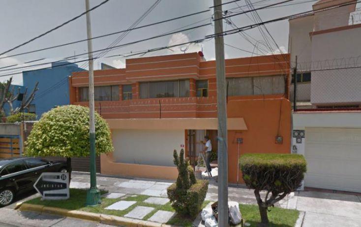 Foto de casa en venta en circuito juristas, ciudad satélite, naucalpan de juárez, estado de méxico, 1990566 no 01