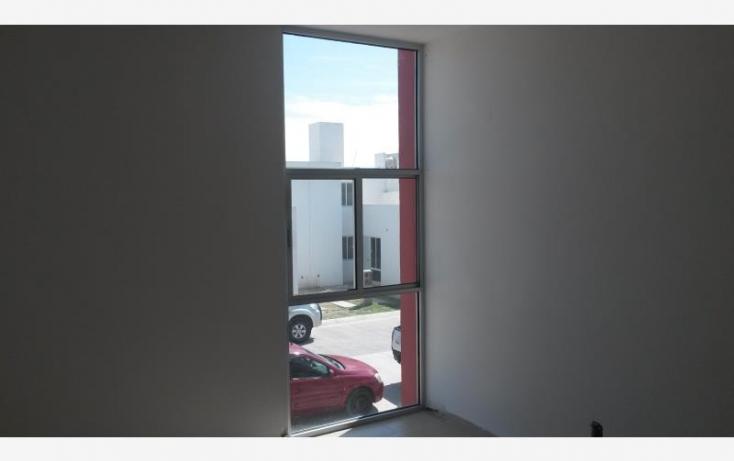 Foto de casa en venta en circuito la gloria 104, los álamos, san luis potosí, san luis potosí, 796885 no 02