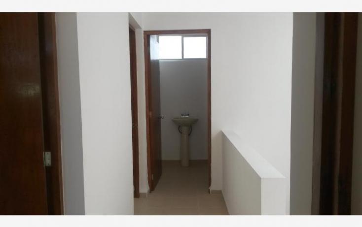 Foto de casa en venta en circuito la gloria 104, los álamos, san luis potosí, san luis potosí, 796885 no 03