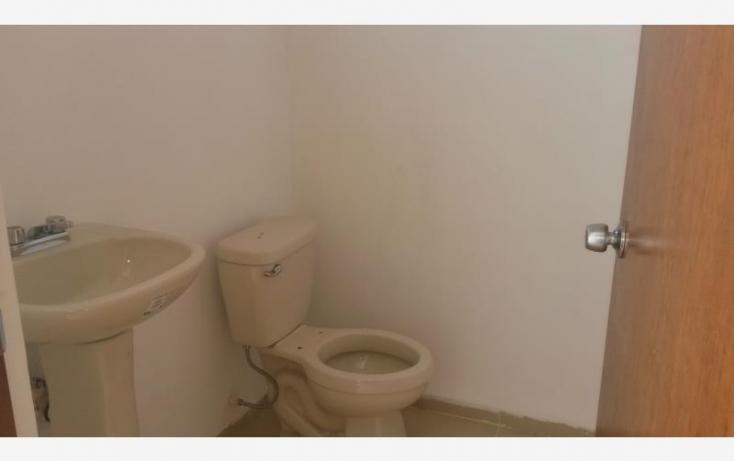 Foto de casa en venta en circuito la gloria 104, los álamos, san luis potosí, san luis potosí, 796885 no 06