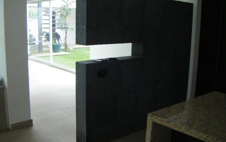 Foto de casa en venta en circuito la herradura, el mirador, cuernavaca, morelos, 852485 no 07