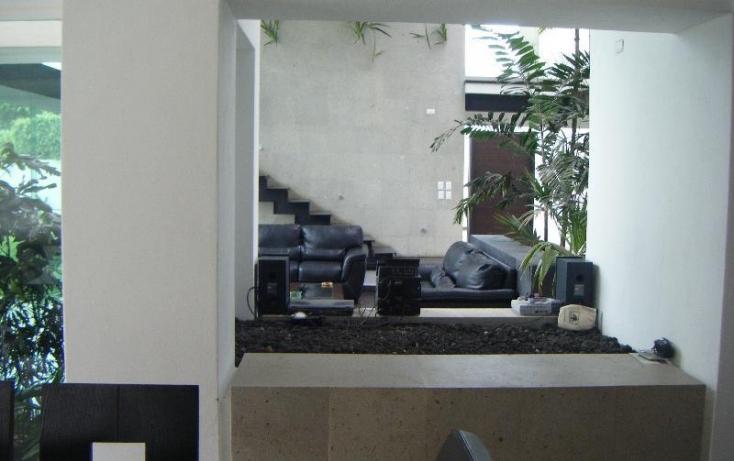 Foto de casa en venta en circuito la herradura, el mirador, cuernavaca, morelos, 852485 no 08