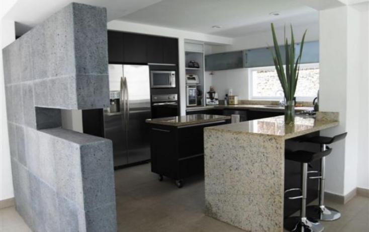 Foto de casa en venta en circuito la herradura, el mirador, cuernavaca, morelos, 852485 no 10