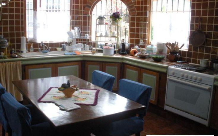 Foto de casa en venta en circuito la rica 292, azteca, querétaro, querétaro, 992673 no 04