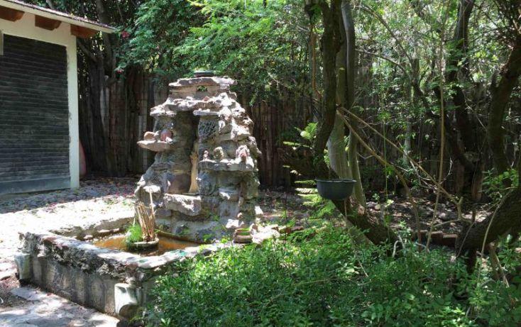Foto de casa en venta en circuito la rica 292, azteca, querétaro, querétaro, 992673 no 08