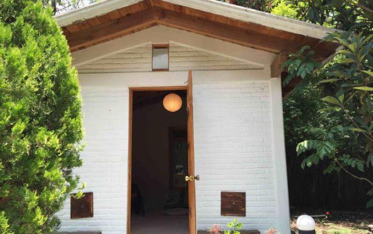 Foto de casa en venta en circuito la rica 292, azteca, querétaro, querétaro, 992673 no 16