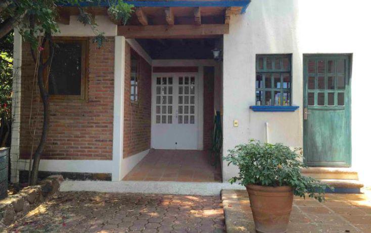 Foto de casa en venta en circuito la rica 292, azteca, querétaro, querétaro, 992673 no 17