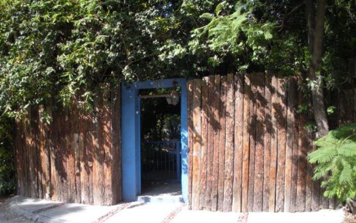 Foto de casa en venta en circuito la rica 292, azteca, querétaro, querétaro, 992673 no 22