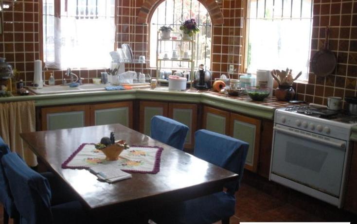 Foto de casa en venta en  , campestre ecológico la rica, querétaro, querétaro, 2015312 No. 04