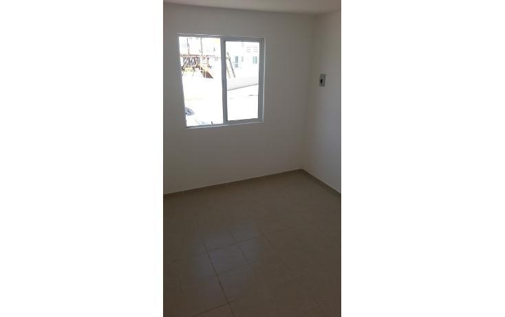 Foto de casa en venta en circuito la victoria , ecuestre, san luis potosí, san luis potosí, 1467701 No. 03