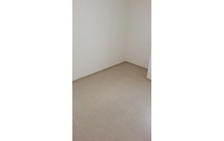 Foto de casa en venta en circuito la victoria , ecuestre, san luis potosí, san luis potosí, 1467701 No. 06
