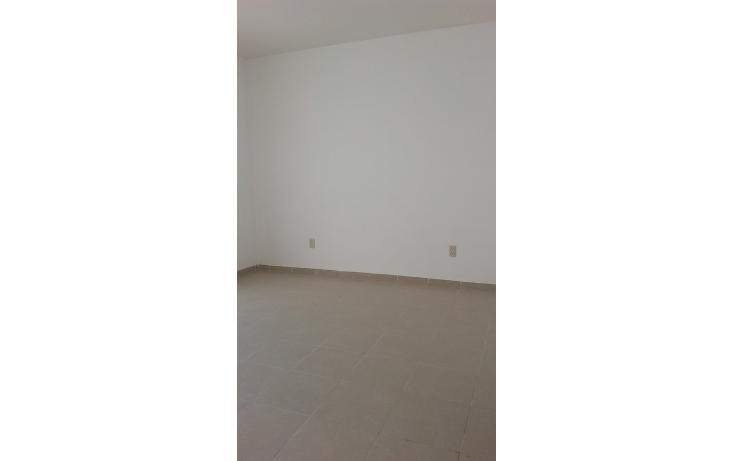 Foto de casa en venta en circuito la victoria , ecuestre, san luis potosí, san luis potosí, 1467701 No. 10