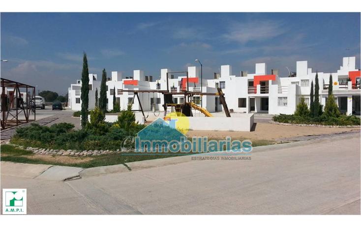 Foto de casa en venta en circuito la victoria , la victoria, san luis potos?, san luis potos?, 1467683 No. 07