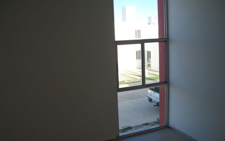 Foto de casa en venta en circuito la victoria, soledad de graciano sanchez centro, soledad de graciano sánchez, san luis potosí, 1006503 no 01