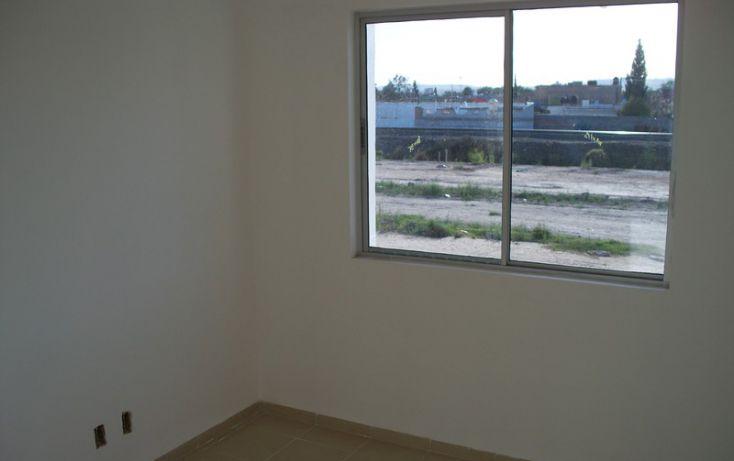 Foto de casa en venta en circuito la victoria, soledad de graciano sanchez centro, soledad de graciano sánchez, san luis potosí, 1006503 no 02
