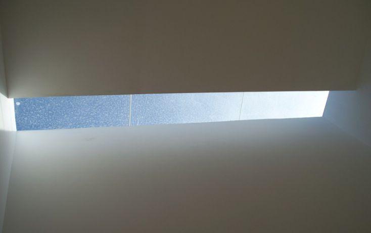 Foto de casa en venta en circuito la victoria, soledad de graciano sanchez centro, soledad de graciano sánchez, san luis potosí, 1006503 no 03