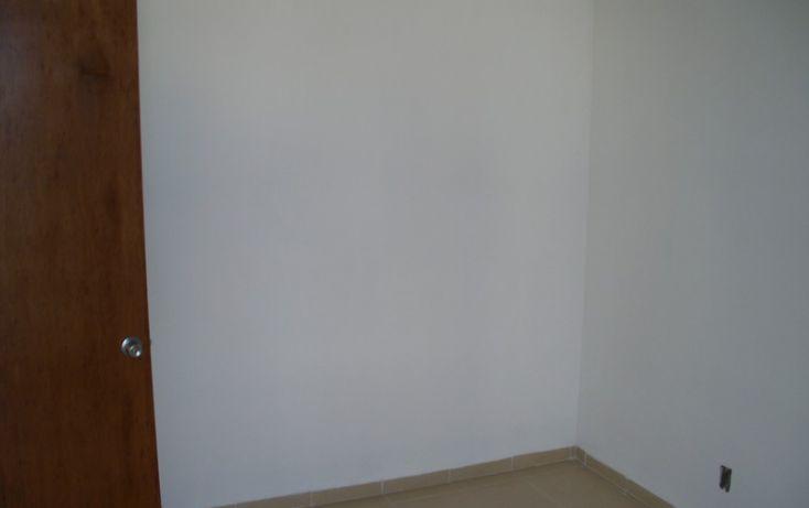 Foto de casa en venta en circuito la victoria, soledad de graciano sanchez centro, soledad de graciano sánchez, san luis potosí, 1006503 no 04