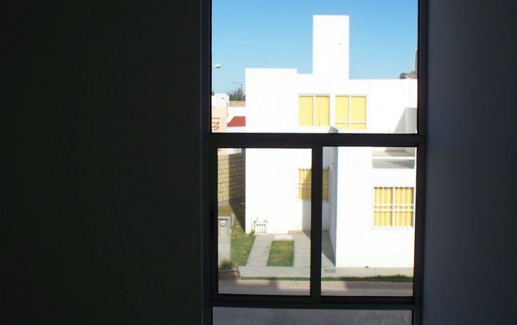 Foto de casa en venta en circuito la victoria, soledad de graciano sanchez centro, soledad de graciano sánchez, san luis potosí, 1006503 no 05