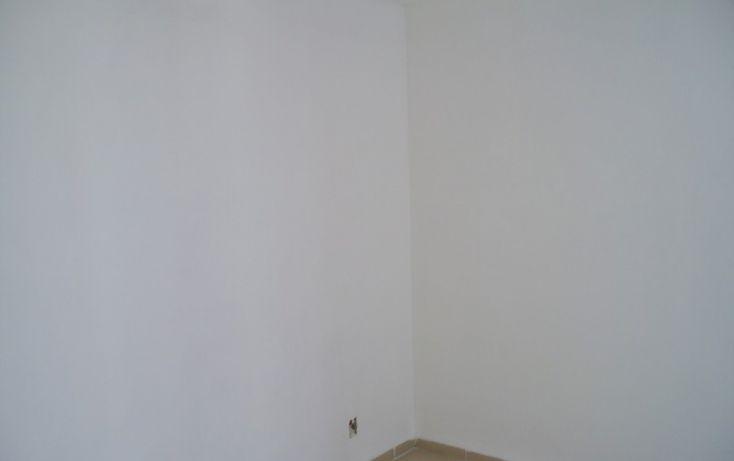 Foto de casa en venta en circuito la victoria, soledad de graciano sanchez centro, soledad de graciano sánchez, san luis potosí, 1006503 no 06