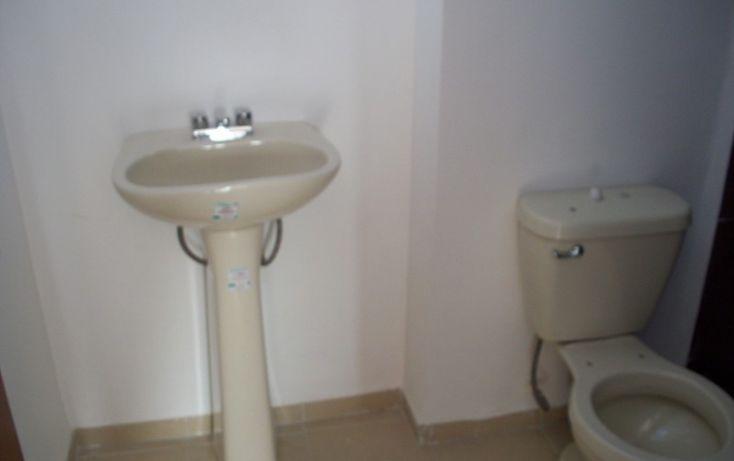 Foto de casa en venta en circuito la victoria, soledad de graciano sanchez centro, soledad de graciano sánchez, san luis potosí, 1006503 no 07