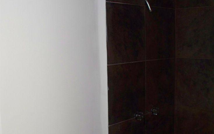 Foto de casa en venta en circuito la victoria, soledad de graciano sanchez centro, soledad de graciano sánchez, san luis potosí, 1006503 no 09