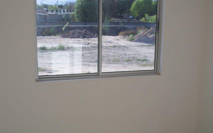 Foto de casa en venta en circuito la victoria, soledad de graciano sanchez centro, soledad de graciano sánchez, san luis potosí, 1006503 no 10
