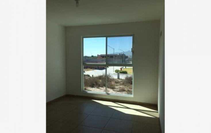 Foto de casa en venta en circuito lago candial, casanova, san luis potosí, san luis potosí, 1615238 no 04