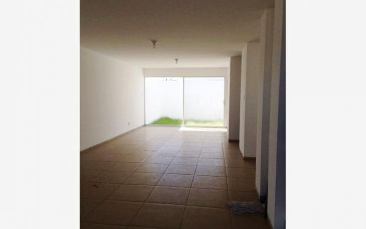 Foto de casa en venta en circuito lago candial, casanova, san luis potosí, san luis potosí, 1615238 no 07