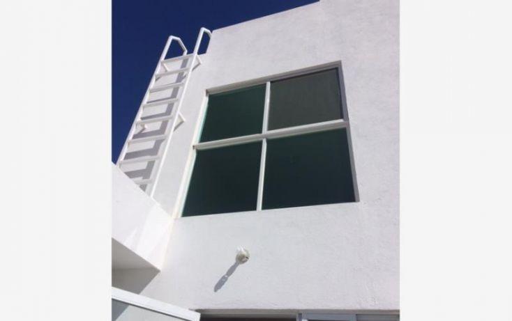Foto de casa en venta en circuito lago candial, casanova, san luis potosí, san luis potosí, 1615238 no 08