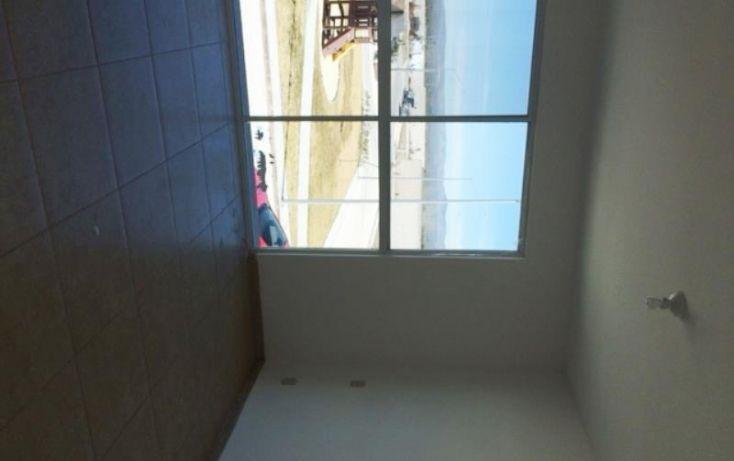 Foto de casa en renta en circuito lago cardiel, casanova, san luis potosí, san luis potosí, 2042488 no 04