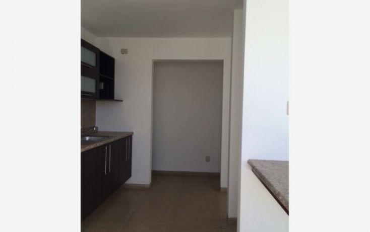 Foto de casa en renta en circuito lago cardiel, casanova, san luis potosí, san luis potosí, 2042488 no 07