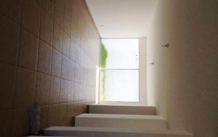 Foto de casa en renta en circuito lago cardiel, casanova, san luis potosí, san luis potosí, 2042488 no 08
