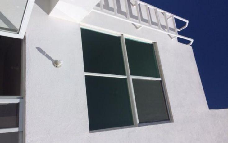 Foto de casa en renta en circuito lago cardiel, casanova, san luis potosí, san luis potosí, 2042488 no 09