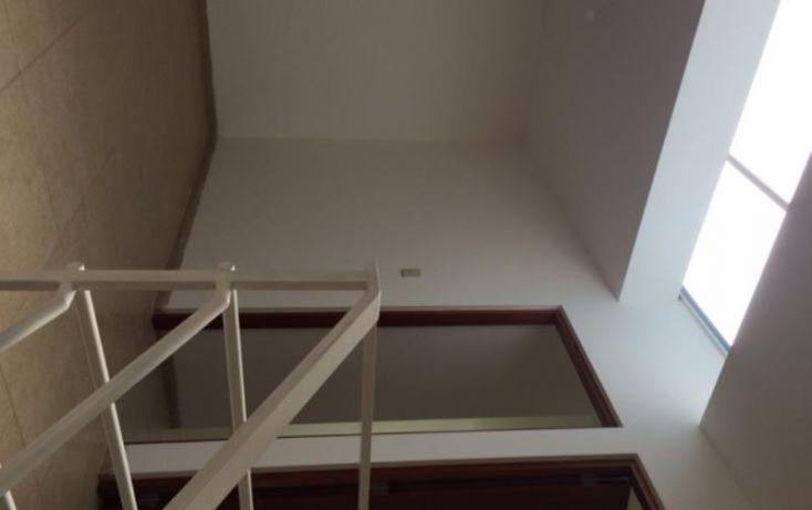 Foto de casa en renta en circuito lago cardiel, casanova, san luis potosí, san luis potosí, 2042488 no 12
