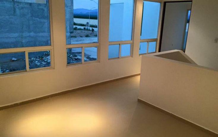 Foto de casa en venta en circuito lago cardiel, los lagos, san luis potosí, san luis potosí, 1378489 no 02