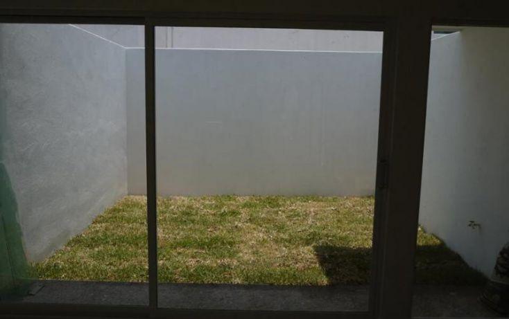 Foto de casa en venta en circuito lago cardiel, los lagos, san luis potosí, san luis potosí, 1378489 no 03
