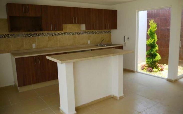 Foto de casa en venta en circuito lago cardiel, los lagos, san luis potosí, san luis potosí, 1378489 no 05