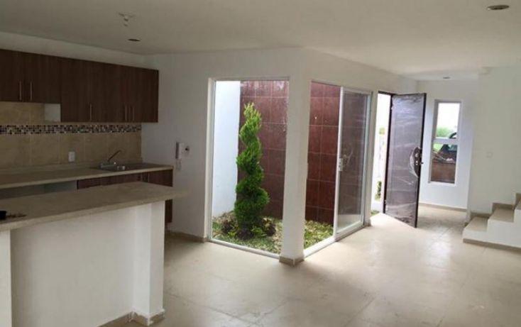 Foto de casa en venta en circuito lago cardiel, los lagos, san luis potosí, san luis potosí, 1378489 no 07