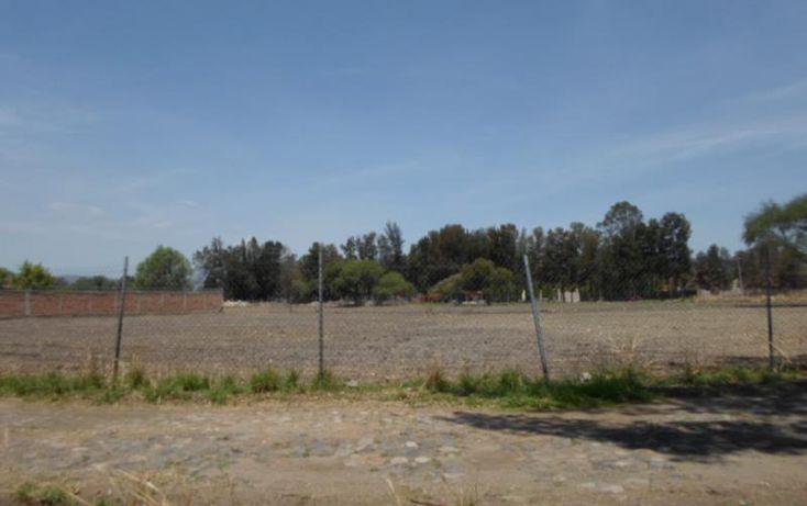 Foto de terreno habitacional en venta en circuito las cabañas 8, agua escondida, ixtlahuacán de los membrillos, jalisco, 1905778 no 01