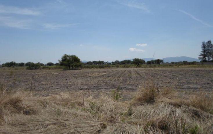 Foto de terreno habitacional en venta en circuito las cabañas 8, agua escondida, ixtlahuacán de los membrillos, jalisco, 1905778 no 03