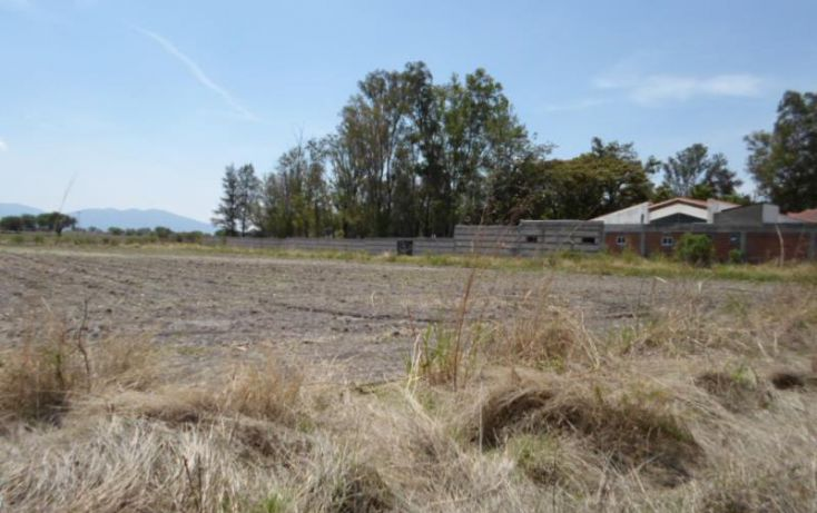 Foto de terreno habitacional en venta en circuito las cabañas 8, agua escondida, ixtlahuacán de los membrillos, jalisco, 1905778 no 04