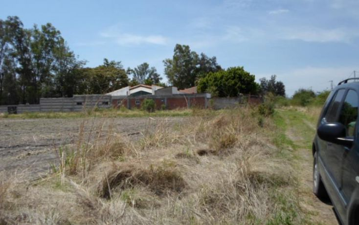 Foto de terreno habitacional en venta en circuito las cabañas 8, agua escondida, ixtlahuacán de los membrillos, jalisco, 1905778 no 05