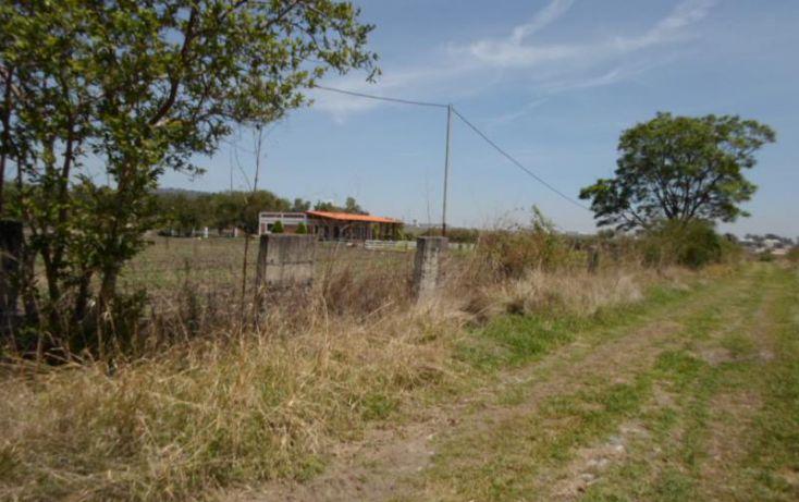 Foto de terreno habitacional en venta en circuito las cabañas 8, agua escondida, ixtlahuacán de los membrillos, jalisco, 1905778 no 07