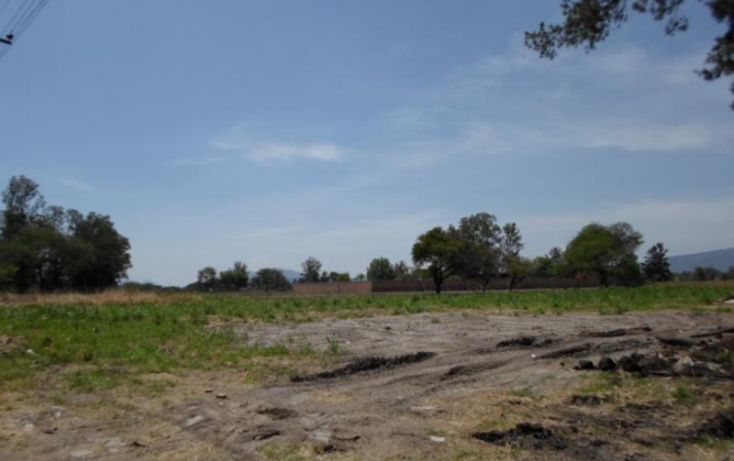 Foto de terreno habitacional en venta en circuito las cabañas 8, agua escondida, ixtlahuacán de los membrillos, jalisco, 1905778 no 10