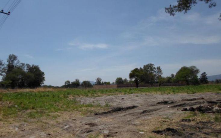 Foto de terreno habitacional en venta en circuito las cabañas 8, agua escondida, ixtlahuacán de los membrillos, jalisco, 1905778 no 11