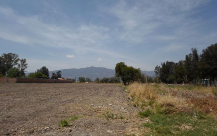 Foto de terreno habitacional en venta en circuito las cabañas 8, agua escondida, ixtlahuacán de los membrillos, jalisco, 1905778 no 12