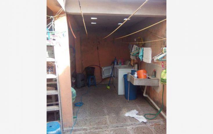 Foto de casa en venta en circuito las fuentes no 92, el potrero, ecatepec de morelos, estado de méxico, 1944742 no 08