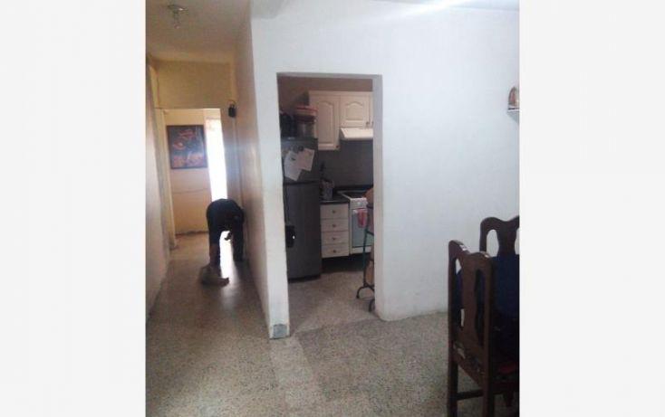 Foto de casa en venta en circuito las fuentes no 92, el potrero, ecatepec de morelos, estado de méxico, 1944742 no 10
